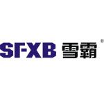 廣州雪霸專用設備有限公司