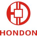 TIANJIN HONDON PACKAGING&FOOD MACHINERY CO,.LTD