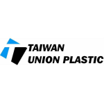 HONGZHENG UNION PLASTIC ZHEJIANG MACHINERY CO. ,LTD.