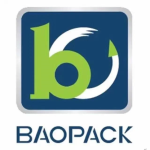 BAOPACK AUTO PACKAGING MACHINE CO.,LTD