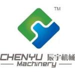 蘇州市辰宇包裝機械有限公司