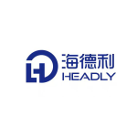 FOSHAN HEADLY AUTOMATION EQUIPMENT CO.,LTD