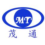 济南茂通检测设备有限公司