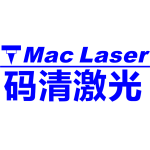 GUANGZHOU MAC LASER MARKING CO.,LTD.