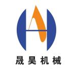 DONGGUAN CHENGHAO MACHINERY CO., LTD.