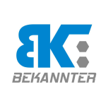 BEKANNTER ROBOTICS  TECHNOLOGY CO.,LTD