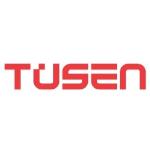 GUANGZHOU TUSEN MACHINERY & EQUIPMENT  LTD
