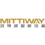 MITTIWAY