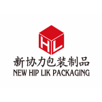 NEW HIP LIK PACKAGING