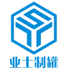 DONGGUAN YESHI METAL PRODUCTS CO.,LTD