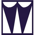 HANGZHOU WELL-PACK MATERIAL CO., LTD.