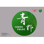GUANGZHOU GREEN FIELDS IMPORT AND EXPORT CO., LTD.