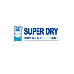 SUPER DRY DESICCANT (SHENZHEN) CO., LTD