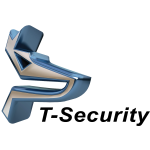 T-SECURITY INC.