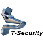 T-SECURITY INC.