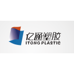 PUJIANG YITONG PLASTIC ELECTRONIC CO., LTD.