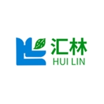 HUILIN PACKING DONGGUAN CO., LTD