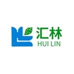 东莞市汇林包装有限公司
