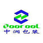 安庆市银信器材有限公司