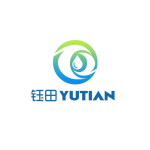 TIANJIN YUTIAN PACKAGING PRODUCTS CO., LTD.