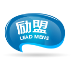 LEADMENS PACKAGING CO.,LTD
