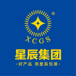 SUZHOU STAR NEW MATERIAL GROUP CO., LTD