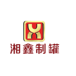 HUIZHOU CITY XIANG XIN CAN CO. LTD.