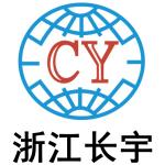 ZHEJIANG CHANGYU NEW MATERIALS CO., LTD.