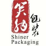 SHENZHEN SHINER PACKAGING CO., LTD.