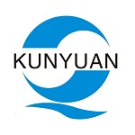 ZHONGSHAN KUNYUAN PACKAGING MATERIALS CO.,LTD
