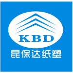 DONGGUAN KBD PULP MOLDING PACKAGED PRODUCTS CO,LTD