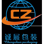 ZHONGSHAN CHENGZHAN ALUMINUM&PLASTIC COMPOSITE PACKAGING CO., LTD.