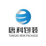 上海唐科新型包裝材料有限公司