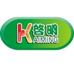 HESHAN KAIMNG CRAFT CO.,LTD