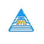 GUANGDONG DERUI NEW MATERIAL TECHNOLOGY CO.,LTD.