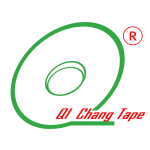 SHANGHAI QI CHANG TAPE CO.,LTD.