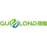 GUANGXI WUZHOU GUOLONG RECYCLABLE RESOURCES DEVELOPMENT CO., LTD.