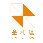SIHUI CITY JINLIDA PACKING CO. LTD.