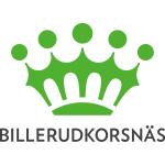 BILLERUDKORSNAS