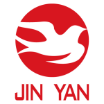 ZHEJIANG JINYAN PRINTING CO., LTD.