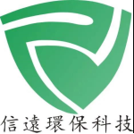 DONGGUAN XINYUAN ENVIRONMENTAL PROTECTION TECHNOLOGY CO., LTD