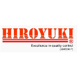 HIROYUKI INDUSTRIES (M) SDN BHD