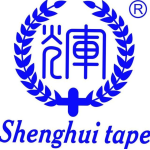 GUANGDONG YUEHUI TECHNOLOGIES INC.