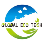 DONGGUAN GLOBAL ECO TECH CO.,LTD