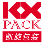 SHANTOU KAIXUAN PACKAGING CO., LTD