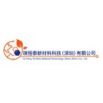 QI HENG TAI NEW MATERIAL TECHNOLOGY (SHEN ZHEN) CO., LTD.