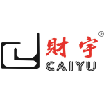CAIYU PRINTING FACILITIES GUANGZHOU CO., LTD.