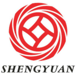 DONGGUAN SHENGYUAN ELECTRO CO., LTD.