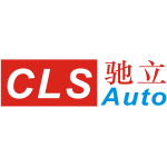 GUANGZHOU CHILI AUTOMATION EQUIPMENT CO.,LTD