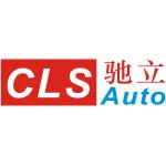 GUANGZHOU CHILI AUTOMATION EQUIPMENT CO.,LTD